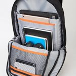 Targus-CitySmart-Backpack-with-Tablet-Compartment-0-2