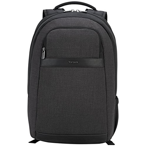 Targus-CitySmart-Backpack-with-Tablet-Compartment-0