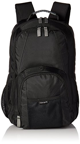 Targus-Groove-Backpack-17-Inch-Laptops-Black-CVR617-0