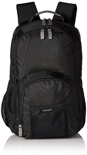 Targus-Groove-Backpack-17-Inch-Laptops-Black-CVR617-0