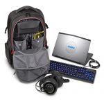 Targus-Strike-Gaming-Backpack-for-173-Inch-Laptops-BlackRed-TSB900US-0-3