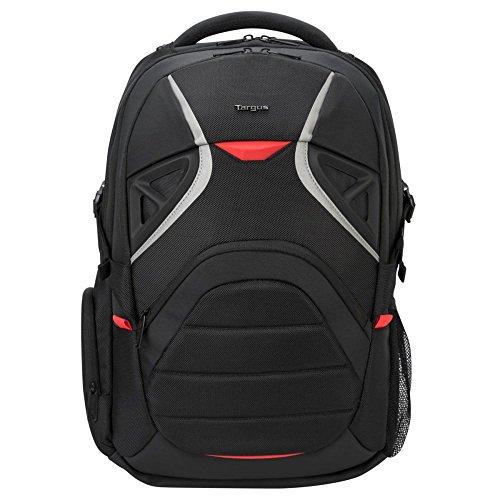 Targus-Strike-Gaming-Backpack-for-173-Inch-Laptops-BlackRed-TSB900US-0