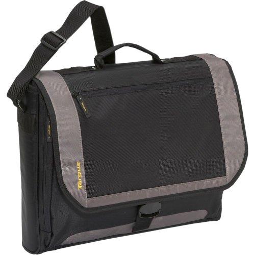Targus-TCG-CityGear-Notebook-Backpack-0