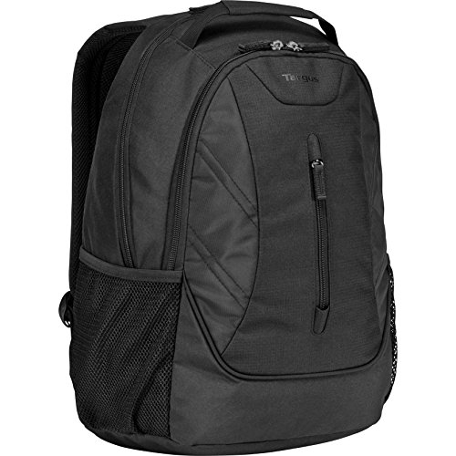 Targus-TSB710US-Black-Ascend-Backpack-0