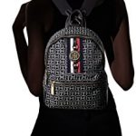 Tommy-Hilfiger-Backpack-Jaden-0-2