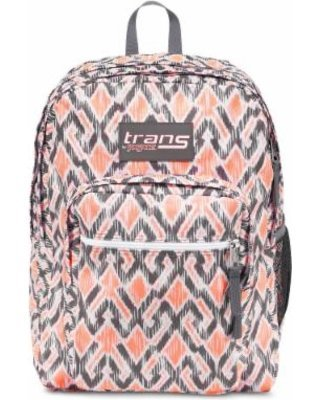 Trans-By-JanSport-15-SuperMax-Backpack-Grey-Grey-Stripe-0
