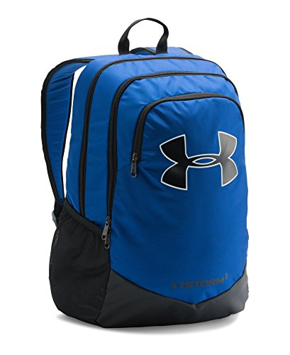 Under-Armour-Boys-Storm-Scrimmage-Backpack-0