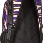 Under-Armour-Mens-UA-Scrimmage-Backpack-Youth-Peach-HorizonPurple-SwitchWhite-One-Size-0-0