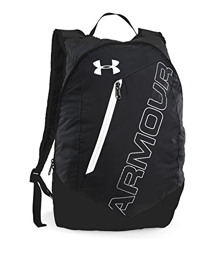 Under-Armour-Packable-Backpack-0