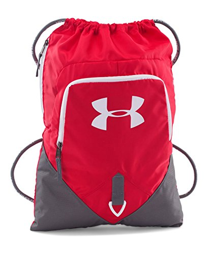 Under-Armour-Undeniable-Sackpack-0