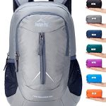 Venture-Pal-Packable-Lightweight-Backpack-Small-Water-Resistant-Travel-Hiking-Daypack-0-0