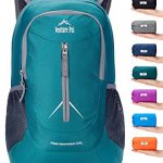 Venture-Pal-Packable-Lightweight-Backpack-Small-Water-Resistant-Travel-Hiking-Daypack-0-1