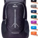 Venture-Pal-Packable-Lightweight-Backpack-Small-Water-Resistant-Travel-Hiking-Daypack-0