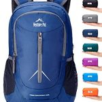 Venture-Pal-Packable-Lightweight-Backpack-Small-Water-Resistant-Travel-Hiking-Daypack-0-2