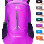 Venture-Pal-Packable-Lightweight-Backpack-Small-Water-Resistant-Travel-Hiking-Daypack-0-3