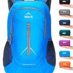 Venture-Pal-Packable-Lightweight-Backpack-Small-Water-Resistant-Travel-Hiking-Daypack-0-4