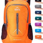 Venture-Pal-Packable-Lightweight-Backpack-Small-Water-Resistant-Travel-Hiking-Daypack-0-5
