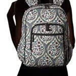 Vera-Bradley-Campus-Tech-Backpack-Signature-Cotton-0-2