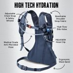 Vibrelli-Hydration-Pack-2L-Hydration-Bladder-High-Flow-Bite-Valve-Hydration-Backpack-with-Anti-Microbial-Technology-0-1