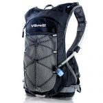Vibrelli-Hydration-Pack-2L-Hydration-Bladder-High-Flow-Bite-Valve-Hydration-Backpack-with-Anti-Microbial-Technology-0