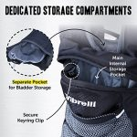 Vibrelli-Hydration-Pack-2L-Hydration-Bladder-High-Flow-Bite-Valve-Hydration-Backpack-with-Anti-Microbial-Technology-0-2