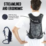 Vibrelli-Hydration-Pack-2L-Hydration-Bladder-High-Flow-Bite-Valve-Hydration-Backpack-with-Anti-Microbial-Technology-0-4