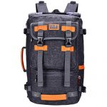 WITZMAN-Canvas-Backpack-Vintage-Travel-Backpack-Hiking-Luggage-Rucksack-Laptop-Bags-0-0