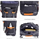 WITZMAN-Canvas-Backpack-Vintage-Travel-Backpack-Hiking-Luggage-Rucksack-Laptop-Bags-0-4