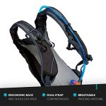 Water-Hydration-Backpack--The-Endeavor-by-Water-Buffalo-Lightweight-2L-Hydration-Pack-with-Purpose-Built-Storage-and-Abundant-Features-for-Mountain-Biking-Cycling-Hiking-Skiing-and-Running-0-2
