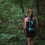 Water-Hydration-Backpack--The-Endeavor-by-Water-Buffalo-Lightweight-2L-Hydration-Pack-with-Purpose-Built-Storage-and-Abundant-Features-for-Mountain-Biking-Cycling-Hiking-Skiing-and-Running-0-4