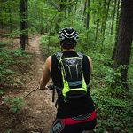 Water-Hydration-Backpack--The-Endeavor-by-Water-Buffalo-Lightweight-2L-Hydration-Pack-with-Purpose-Built-Storage-and-Abundant-Features-for-Mountain-Biking-Cycling-Hiking-Skiing-and-Running-0-5