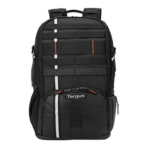 Work-and-Play-Fitness-Backpack-for-156-Inch-Laptops-Work-Accessories-and-Sports-Gear-TSB944US-0