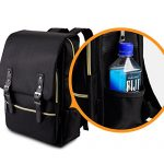 Youv-Travel-Laptop-Backpack-Anti-Theft-Women-Men-Travel-Backpack-18-Water-Resistant-Notebook-Backpack-0-2