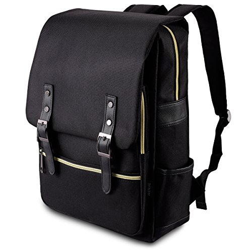 Youv-Travel-Laptop-Backpack-Anti-Theft-Women-Men-Travel-Backpack-18-Water-Resistant-Notebook-Backpack-0