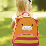 Zoo-Toddler-Backpack-0-1
