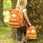 Zoo-Toddler-Backpack-0-2