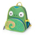 Zoo-Toddler-Backpack-0-5