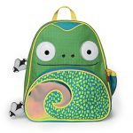 Zoo-Toddler-Backpack-0-6