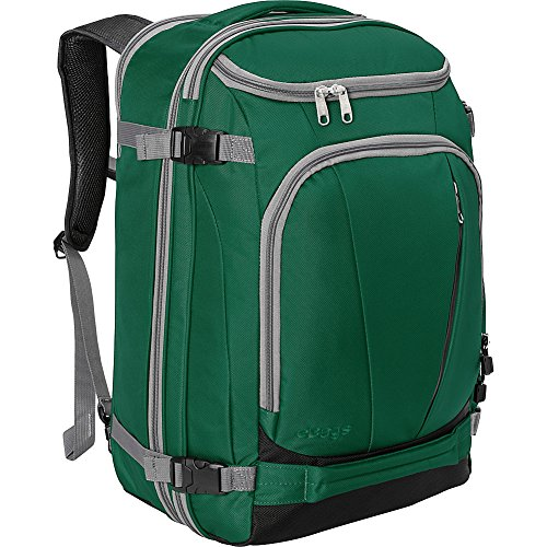 eBags-TLS-Mother-Lode-Weekender-Convertible-Carry-On-Travel-Backpack-Fits-19-Laptop-0