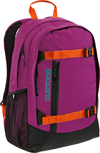 Burton-Womens-Day-Hiker-23L-Backpack-0