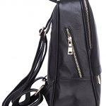 Coolcy-Hot-Style-Women-Real-Genuine-Leather-Backpack-Fashion-Bag-0-1