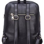 Coolcy-Hot-Style-Women-Real-Genuine-Leather-Backpack-Fashion-Bag-0-2