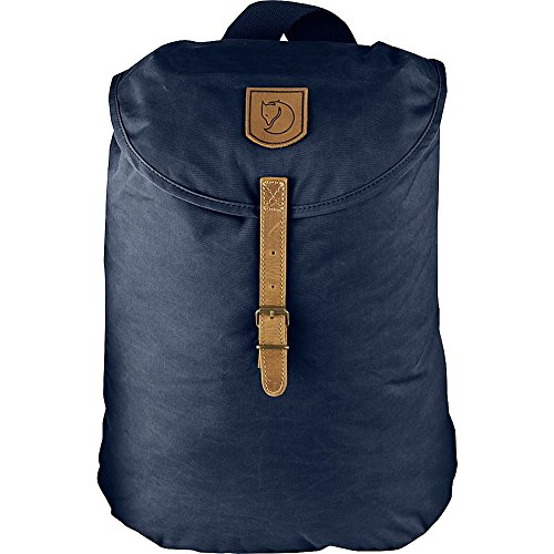 Fjallraven-Greenland-Backpack-Small-0