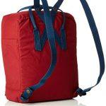 Fjallraven-Kanken-Classic-Backpack-for-Everyday-0-0