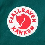 Fjallraven-Kanken-Classic-Backpack-for-Everyday-0-6