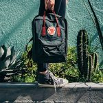 Fjallraven-Kanken-Classic-Backpack-for-Everyday-0-7