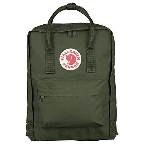 Fjallraven-Kanken-Classic-Backpack-for-Everyday-0