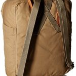 Fjallraven-Kanken-No-2-Backpack-for-Everyday-0-0