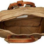 Fjallraven-Kanken-No-2-Backpack-for-Everyday-0-1