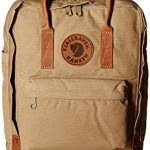 Fjallraven-Kanken-No-2-Backpack-for-Everyday-0